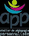Logo app 1