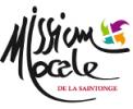 Missionloc