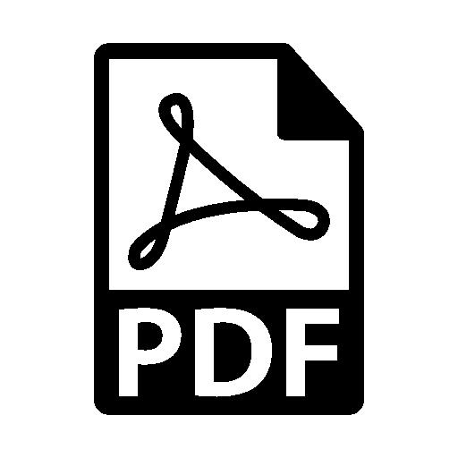 Affichage handicap envof